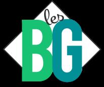 Patrons de couture les BG